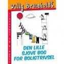 Den lille sjove bog for boligtrivsel