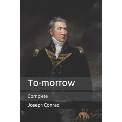 To-morrow: Complete