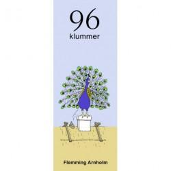 96 klummer
