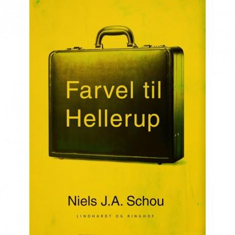 Farvel til Hellerup