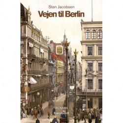 Vejen til Berlin