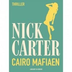 Cairo Mafiaen