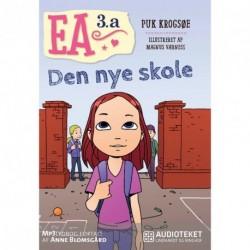 Ea 3.a - Den nye skole