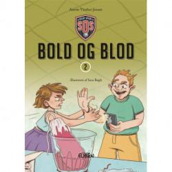Bold og blod