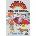 Karmaboy - Operation Hundepølse