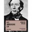 H.C. Andersens liv. Dag for dag