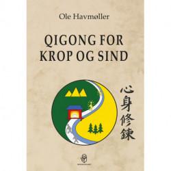Qigong for  krop og sind
