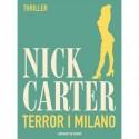 Terror i Milano