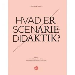 Hvad er scenariedidaktik