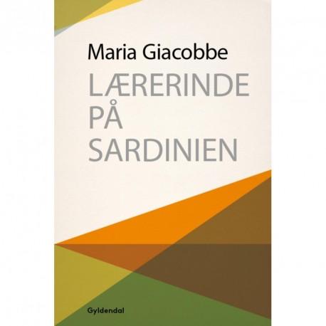Lærerinde på Sardinien