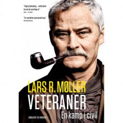 Veteraner