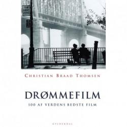 Drømmefilm: 100 af verdens bedste film