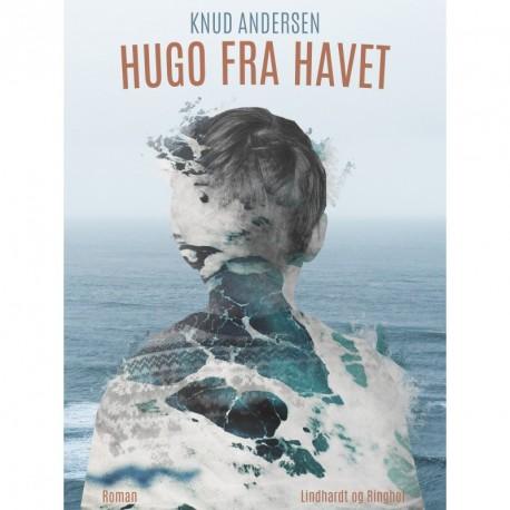 Hugo fra havet