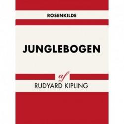 Junglebogen