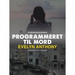 Programmeret til mord