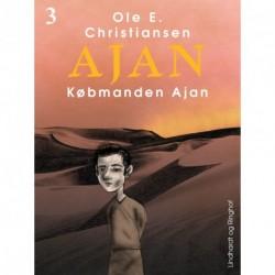 Købmanden Ajan