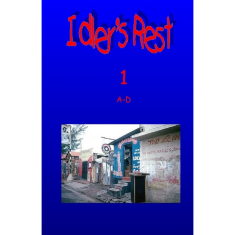 Idlers Rest 1
