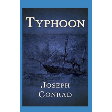 Typhoon: Annotated