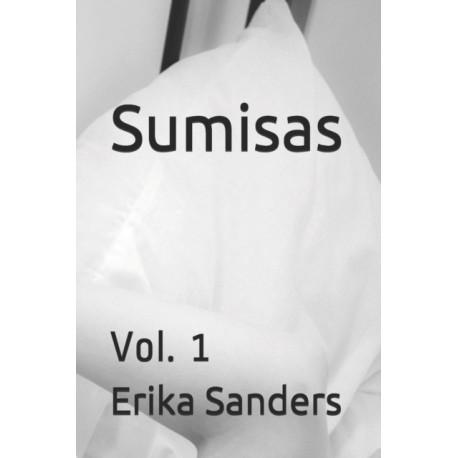 Sumisas: Vol. 1