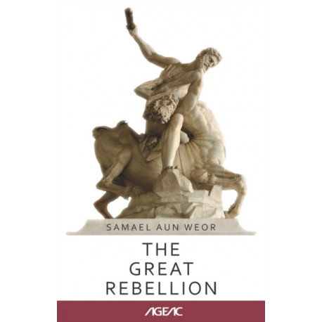 The Great Rebellion (AGEAC): Black and White Edition