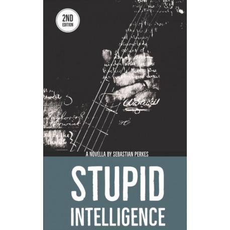 Stupid Intelligence