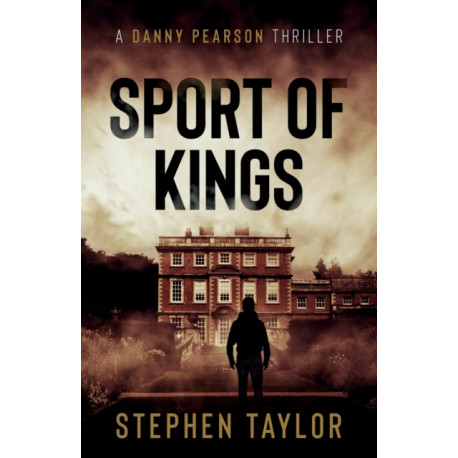 Sport of Kings: The hunt is on...
