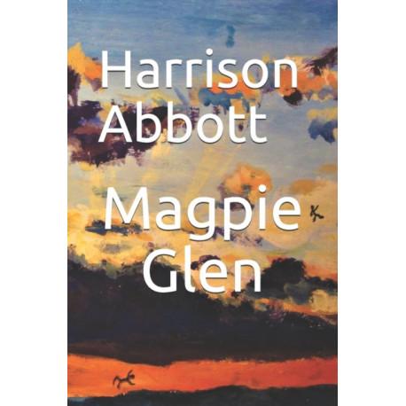 Magpie Glen