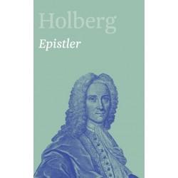 Holberg Epistler (Bind 4)