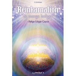 Reinkarnation – de mange boliger