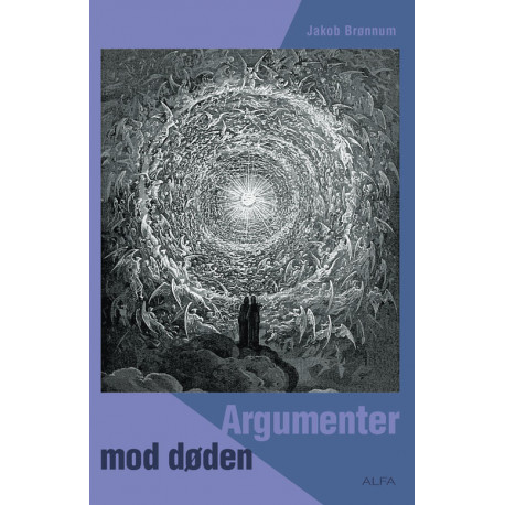 Argumenter mod døden