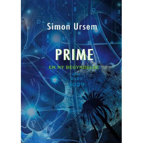 Prime: En ny begyndelse