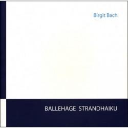 Ballehage Strandhaiku