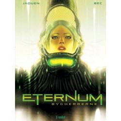 Eternum 2: Bygherrerne