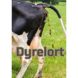 Dyrelort