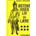 Østens vises liv og lære (6. bind)