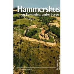 Hammershus og Bornholms andre borge