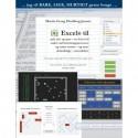 Excel til spil, sjov og spas: Excel til andet end forretningsprocesser og andre seriøse - og mere almindelige - anvendelser
