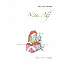 Nisse Alf: julemandens hjælper