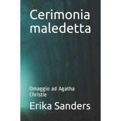 Cerimonia maledetta: Omaggio ad Agatha Christie