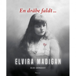 En dråbe faldt ... Elvira Madigan