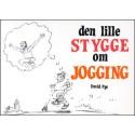 Den lille stygge om jogging