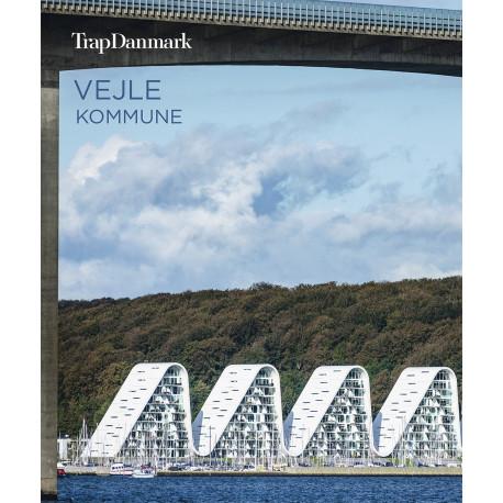 Trap Danmark: Vejle Kommune