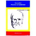 Mennesket, miasmen og modaliteten: et homøopatisk paradigme