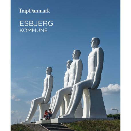 Trap Danmark: Esbjerg Kommune