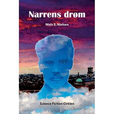 Narrens drøm