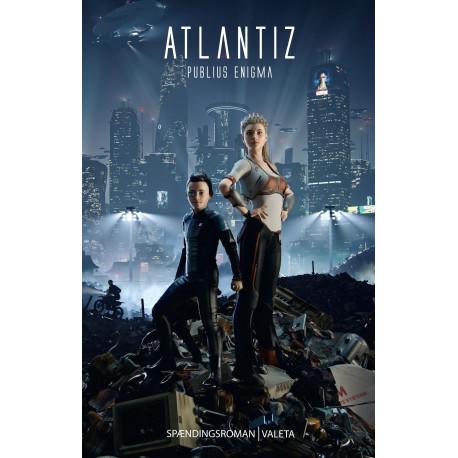 Atlantiz