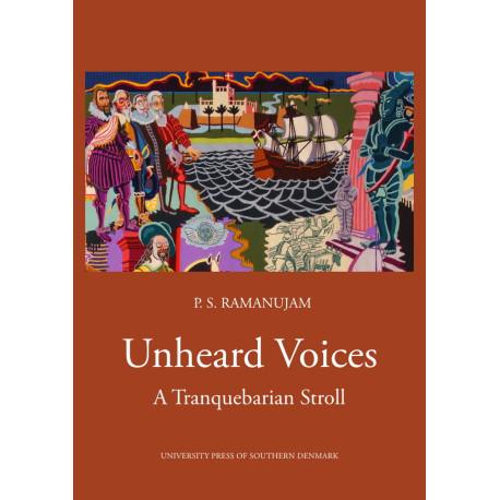 Unheard Voices: A Tranquebarian Stroll
