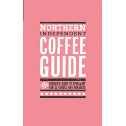 Northern Independent Coffee Guide