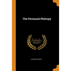 The Perennial Philospy