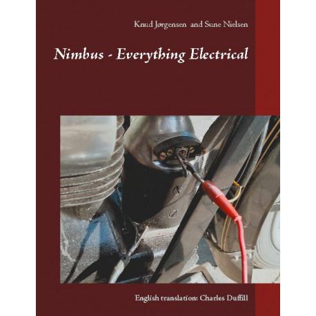 Nimbus - Everything Electrical: English translation: Charles Duffill